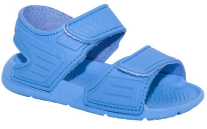 Zetpol sandałki dziecięce Ariel Blue